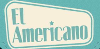 El Americano Company